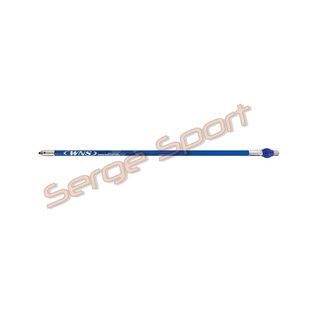 WNS Archery WNS SVT Stabilizer