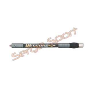 Avalon Avalon Tec One 18mm Extra Stiff Side Stabilizer