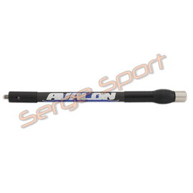 Avalon Avalon Classic 18mm Cross Carbon Side Stabilizer