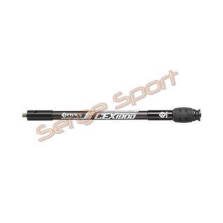 Fivics-Soma Fivics CEX1900 Side Stabilizer