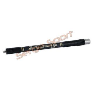 Stark Archery Stark PVD Side Stabilizer
