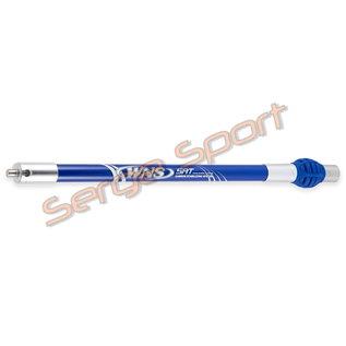 WNS Archery WNS SAT Side Stabilizer