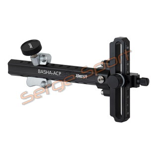 Decut Decut Basha-ACP Compound Sight