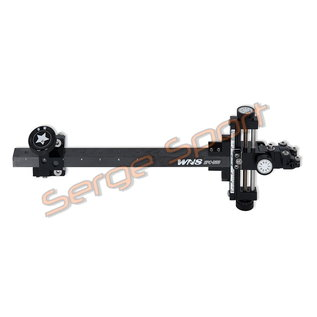 WNS Archery WNS SPC-300 Compound Sight