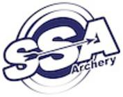 SSA Archery