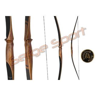 """Bucktrail Bucktrail Elite Orel - 68"""" Longbow"""