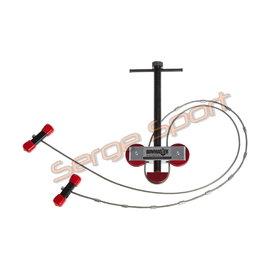 Bowmaster Bowmaster Portable Press G2