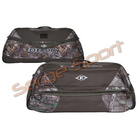 Easton Easton Work Horse Soft Case