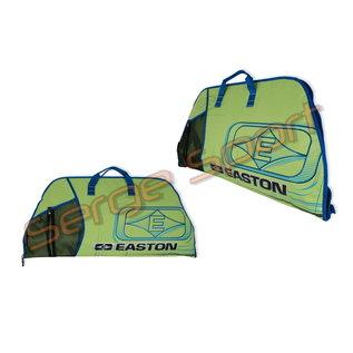 Easton Easton Micro Flatline