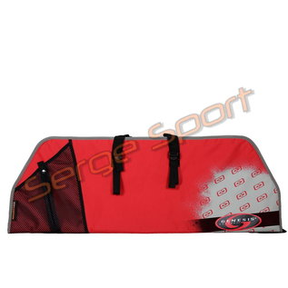 Easton Easton Genesis Soft Case