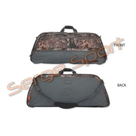 Easton Easton Deluxe Soft Case