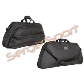 Kinetic Kinetic Compound Soft case