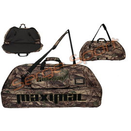 Maximal Maximal Guardian Soft Case