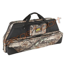 Plano Plano Realtree AP Soft Case