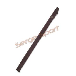 Bucktrail Bucktrail Longbow Soft Case Leather