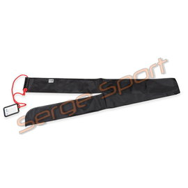 Gompy Gompy Longbow Soft Case Nylon