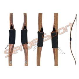 """Oak Ridge Oak Ridge Mongo - 60"""" Hybrid Bow"""