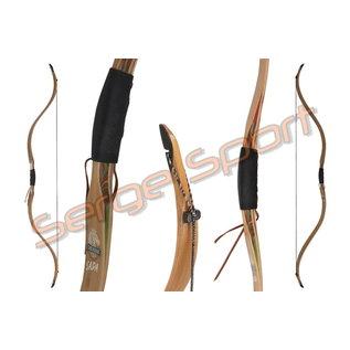 "Oak Ridge Oak Ridge Bamboo Sada - 52"" Horsebow"