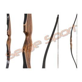 """Touchwood Touchwood Fenix - 52"""" Youth Longbow"""