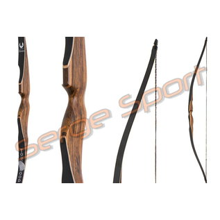 "Touchwood Touchwood Fenix - 52"" Youth Longbow"