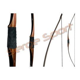 """Touchwood Touchwood Lechuza - 68"""" Longbow"""