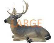 3D Targets - Large