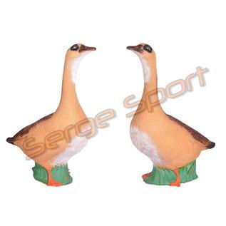 Beier 3D Target Goose