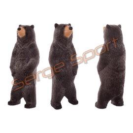 Beier 3D Target Small Bear