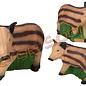 Beier 3D Target Piglet Boar