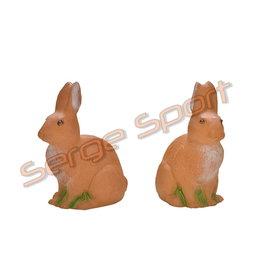 Beier 3D Target Hare - Sitting