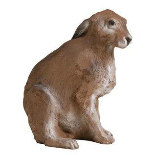 Delta-McKenzie 3D Target Backyard Series Rabbit