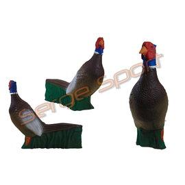 Imago 3D 3D Target Pheasant - Standing