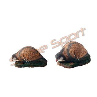 Imago 3D 3D Target Partridge - Picking
