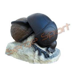 SRT 3D Target Beetle