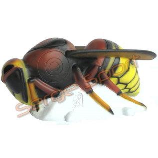 SRT 3D Target Hornet
