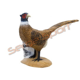 SRT 3D Target Pheasant