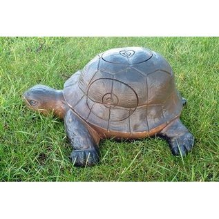 Wild Life 3D Target Turtle