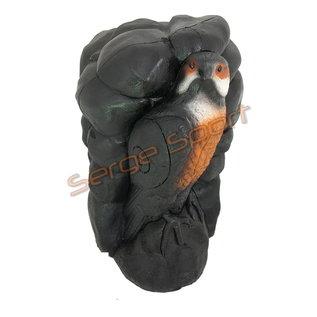 Wild Life 3D Target Falcon