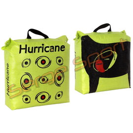 Field Logic Field Logic Hurricane