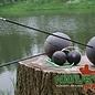 Natur Foam Natur Foam Natur Ball