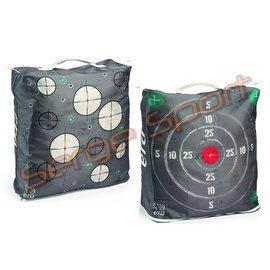 ERA ERA Target 4kg - 55cmx55cm