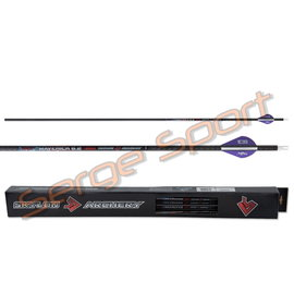 Skylon Skylon Maverick - ID6.2 - 12 Arrows