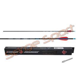Skylon Skylon Radius - ID4.2 - 12 Arrows