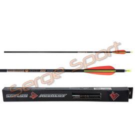 Skylon Skylon Bruxx - ID8.0 - 12 Arrows