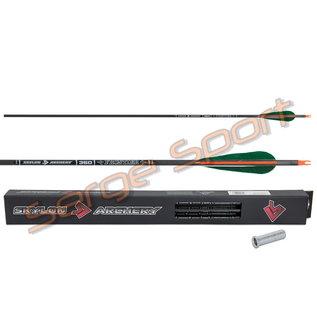 Skylon Skylon Frontier - ID6.2 - 12 Arrows