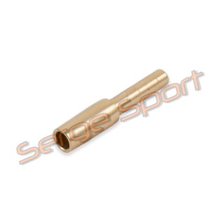 Skylon Skylon Brass Point Insert - ID5.2 - 12/pk
