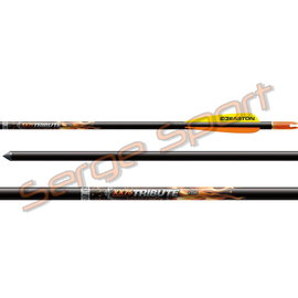 Easton Easton Tribute - 12 Arrows
