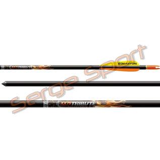 Easton Easton Tribute - 12 Arrows