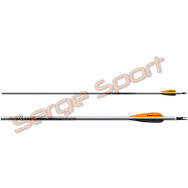 Easton Easton Platinum Plus - 12 Arrows