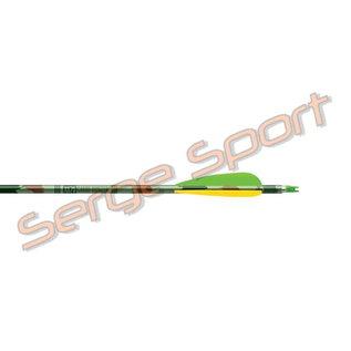 Easton Easton XX75 Camo Hunter - 12 Shafts